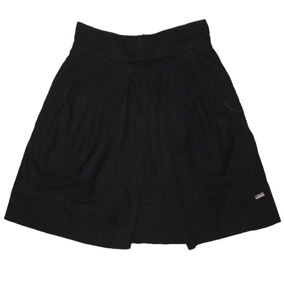 Aritzia Dresses & Skirts - Wilfred A Line High Waisted Skirt from Aritzia